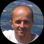 Jiří Kuča