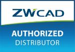 ZWCAD distributor