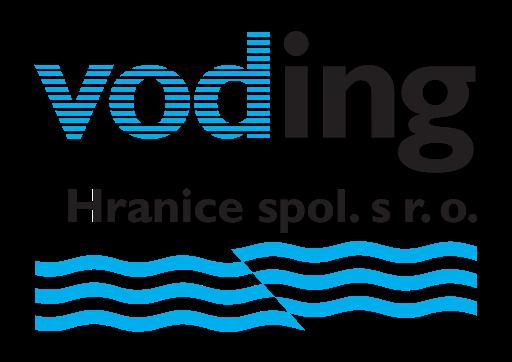 Voding logo