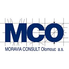 Moravia Consult Olomouc a.s.